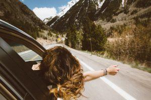 Kto najczęściej korzysta z wypożyczalni aut?
