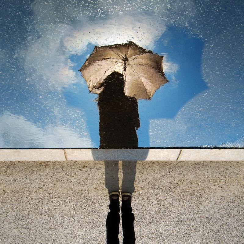 Psychoterapia to nie wstyd! Skorzystaj z pomocy specjalistów i odzyskaj równowagę.